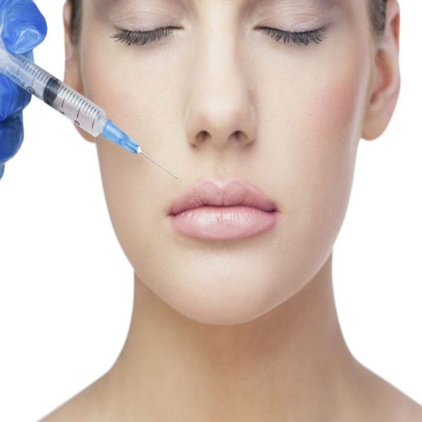 benefits of using fillers