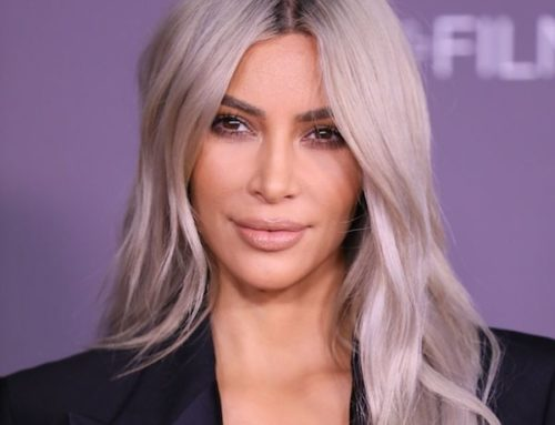 Have you ever wondered which Celebrities have had Botox?