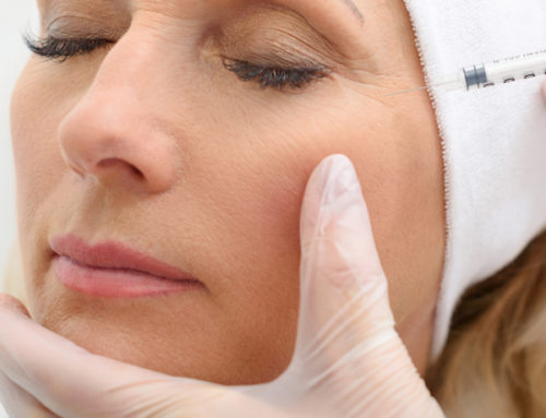 What's the difference between Botox, Dysport and Xeomin?
