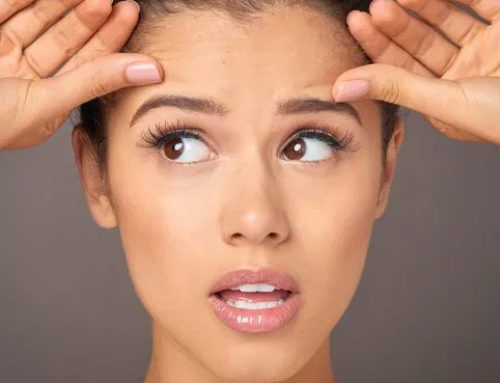 Can Botox treat migraines?  (Metro Uk)